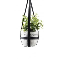 decovry.com+-+Zakkia+|+Plant+Hanger+|+Black