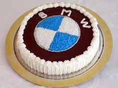 Matty's birthday cake! LOL