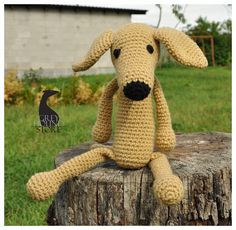 Luxury martingale collars for greyhounds. by Greyhoundstore Knitting Yarn, Collars, Snoopy, Teddy Bear, Beige, Toys, Handmade Gifts, Crochet, Bali