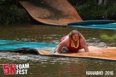 2016-06-11 - 2016 5k Foam Fest Nanaimo - bib #SAT_LP_1230