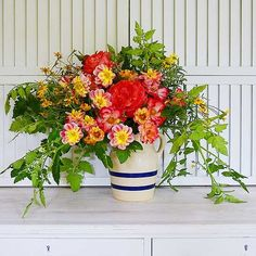 Tips to Arrange a Flower Garden And How to Do It #flower #typeofflower #garden