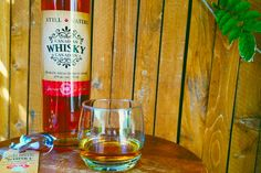... Maple Whiskies | liquor reviews | Pinterest | Maple Whiskey, Crown