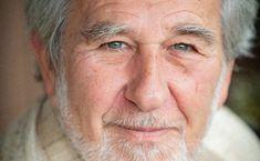 Dr Bruce Lipton: Οι σκέψεις σας επιδρούν στα κύτταρά σας - Αφύπνιση Συνείδησης Lipton, World, News, The World, Earth