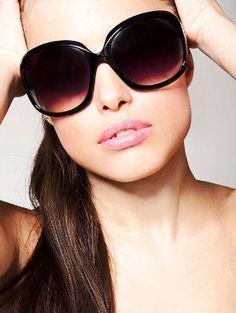 17 melhores imagens de RESET   Eyeglasses, Unisex e Men s 50fe37878b
