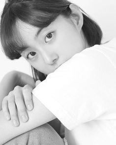 Just Dance, Marshmallows, Storyboard, Korean Actors, Actors & Actresses, Park, Beautiful, Marshmallow, Parks