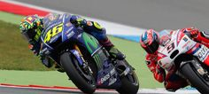 Movistar Yamaha's Valentino Rossi speaks candidly about his latest victory at Assen, his last victory beforehand at Barcelona in 2016, and everything in between.