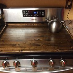 Joannesanchez1 Added A Photo Of Their Purchase Sink Cover Stove Top Door Picture