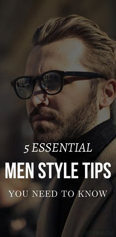 Is it wrong to be the best-dressed guy in your school, college, work etc? No, we all want to be sexy beasts so that when we enter a room the music stops and everyone's like OMG look who just came. Yeah, that #menstyletips #mensfashiontips