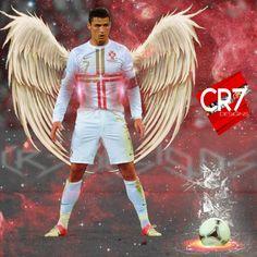 Cristiano Ronaldo Design #CristianoRonaldo #Cristiano #Ronaldo #VivaRonaldo #CR7 #CR7Designs #RealMadrid #Halamadrid