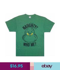 85d88ff16 10 Amazing @ drseuss images   School shirts, Dr seuss shirts, Dr ...