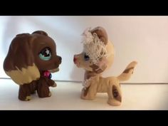 LPS - Meg and Dia - Monster (Remix) - Music Video - Tronnixx in Stock - http://www.amazon.com/dp/B015MQEF2K - http://audio.tronnixx.com/uncategorized/lps-meg-and-dia-monster-remix-music-video/