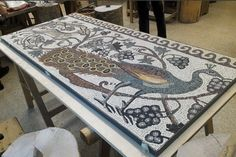 From www.mused-mosaik.de Spilimbergo 24/7