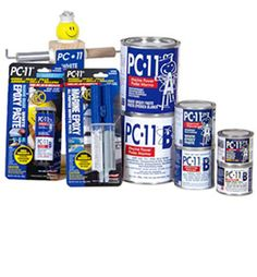 pc-11 Lighting Automation, Led Street Lights, Art Supplies, Epoxy, Underwater, The Cure, Tools, Instruments, Under The Water