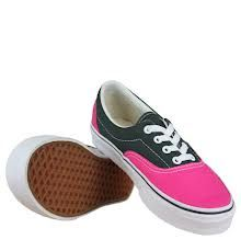 vans shoes sparkle - Google Search