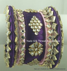 Price Rs.700 For Orders, Whatsapp to +91 8754032250 We ship to All Countries