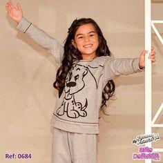 #pijamas fofos ! No site ✅www.repipiu.com.br