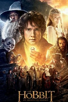 The Hobbit An Unexpected Journey (2012) Movie Free Watch Online Full, The Hobbit An Unexpected Journey (2012) Full Online Free Movie , The Hobbit An Unexpected Journey (2012) Full Movie Download ,The Hobbit An Unexpected Journey (2012) HD Free Online Movie Movie Details Director:…Read more →