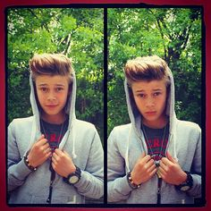 Though were far apart I can promise you that I will always keep a special place for you in my heart. <3 - @Benjamin Lasnier- #webstagram