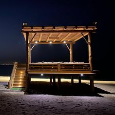 Our new beach pavilion / manama is the hottest timber structure to hit the market! They are constructed with an elevated deck, lath pergola, stairs and balustrades. Contact us today to order yours!  #beach #ocean #oceanview #romantic #cabana #daybed #timber #pergola #lath #lifestyle #luxury #luxuryliving #love #instagood #instamood #design #exterior #capereed #exclusiveliving