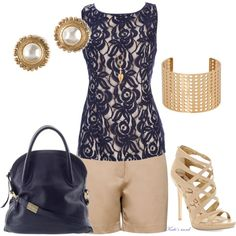 Designer Clothes, Shoes & Bags for Women Classy And Fabulous, Shoe Bag, Clothes For Women, Lady, Womens Fashion, Casual, Clothing, Polyvore, How To Wear