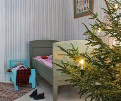 Christmas Time! Pic by Mrs Sinn Blog.