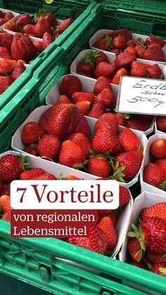 Superfoods, Sustainability, Strawberry, Fruit, Benefits Of, Foods, Super Foods, Strawberry Fruit, Strawberries