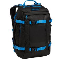 Youth Rider's Pack [17L]