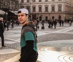 Bmx, My Boyfriend, Hungary, Budapest, Wallpapers, My Love, Instagram, Fashion, Moda