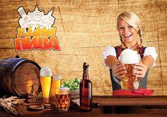 Ovogodišnji jubilarni 30. Dani piva u Zrenjaninu proglašeni su za najbolju srpsku turističku manifestaciju u 2015. godini.