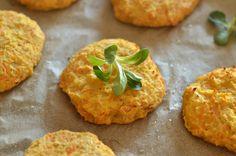 Falafel, Crispy Sweet Potato Wedges, Potatoes, Eggs, Cooking, Breakfast, Fit, Essen, Kitchen