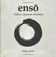Image result for books about enso