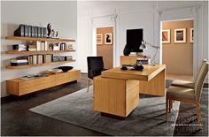 Письменный стол Century BAMAX 80.825 — купить по цене фабрики