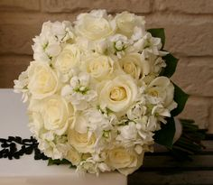 atlanta ceremony flowers, atlanta wedding calla lilies, wedding florist Ga