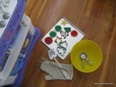 A blog about Occupational Therapy ideas, crafts, handwriting and cursive writing activities, visual perceptual skills, sensory processing.