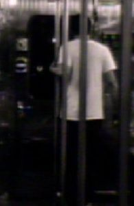 NuFlick - Subway to hell  Cortometraje experimental sobre un joven que fuma un porro de marihuana antes de subir al metro en Nueva York, entrando en un malviaje que termina con su vida.