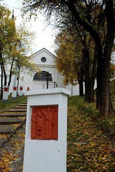 http://www.koppanyszanto.hu/album/slides/Koppanyszanto%20(8).JPG