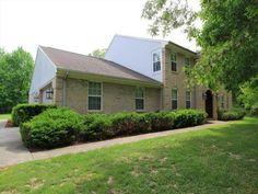142 Chapel Rd, Batavia, OH 45102 MLS# 1448793 - Movoto