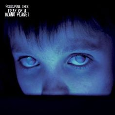 Porcupine Tree - Sentimental - Radio Paradise - eclectic commercial free Internet radio