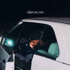 """Bryson Tiller Fulfills Fans With """"Slept On You"""" Bryson Tiller has been waiting for a while to release new music yet not during the time of being under quarantine from the coronavirus. With someone applying pressure Bryson Tiller Lyrics, Bryson Tiller Type Beat, Bryson Tiller Quotes, Bryson Tiller Wallpaper, Nigerian Music Videos, See You Around, Lil Yachty, Music Is My Escape, J Cole"""