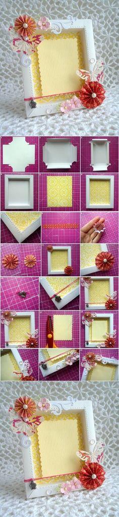DIY-Cool-Picture-Frame-Designs.jpg (500×2169)