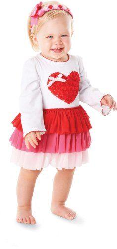 Mud Pie Valentines Day Heart Dress 12-18 months Mud Pie,http://www.amazon.com/dp/B00AZJOXYK/ref=cm_sw_r_pi_dp_zNv0sb0CF0N6BJCQ