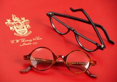 CW Dixey launches Chartwell glasses collection including frames worn by Sir Winston Churchill: Chartwell 01 and Chartwell 02 Winston Churchill, Eyewear, Product Launch, Mens Fashion, Frames, Totally Awesome, Awesome Stuff, Sunglasses, My Style
