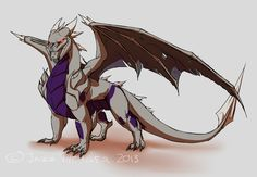 The Great Dragon MegaTron. He rules over the underworld. He's not the nicest dragon ever. He hates anyone who disobeys him and will have soundwave kill them immediately. You can make deals with him but you must hold up your end of them.
