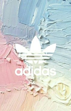 Paints Galore Adidas
