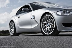 Bmw Z4 M, Bmw Z4 Roadster, Sterling Grey, Performance Cars, Cars And Motorcycles, Vehicles, Nice View, Oem, Transportation
