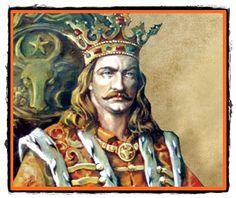 O poezie pe zi: Muma lui Ştefan cel Mare Romanian Language, Austrian Empire, What Is Today, Austro Hungarian, Moldova, Red Army, World History, World War Two, Medieval
