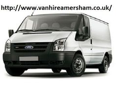 Van Hire Amersham is a specialist in the private hire of Vans with professional drivers for all journeys. Our fleet ranges from standard to executive to luxury.