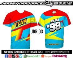 26 Best Jersey Design Images Sport Shirt Design Esports Logo
