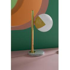 Magic_Circus_Pop_Up_Table_Lamp Pop Up, Luminaire Design, Lamp Light, Floor Lamp, Spotlight, Lamps, Table Lamp, Magic, Inspiration