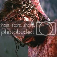 The passion of the Christ photo by hawkshock Passion Of Christ Images, Jesus Cristo, Cool Websites, Photography, Beauty, Virgo, Christian, Photograph, Virgos